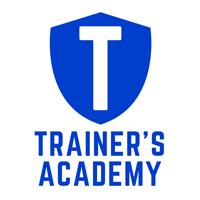 トレーナーズアカデミー